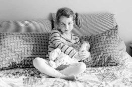 The newborn lifestyle session_4